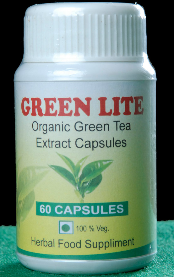 Green Tea - Suppliers, Dealers, Manufacturers, Wholesalers