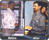 New dietary supplements for weight loss picture 1