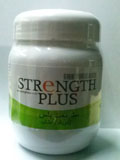 Strength Plus Lehya